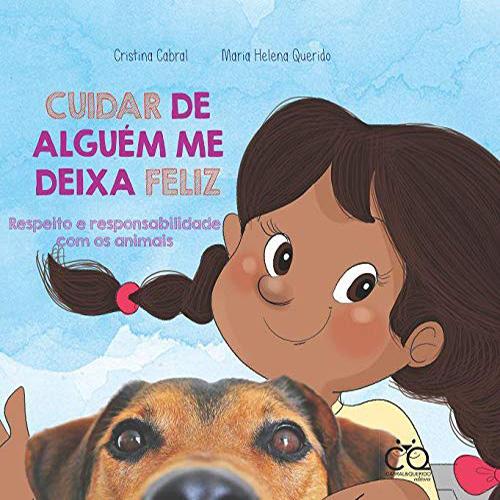 capa_livro_cuidar_de_alguem_feliz
