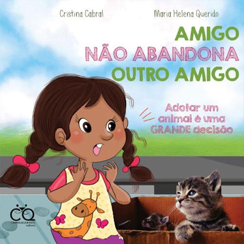 capa_livro_amigo_nao_abandona_amigo