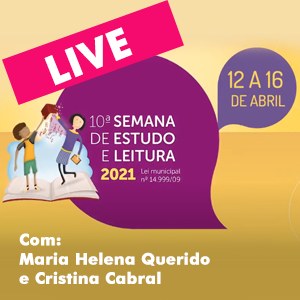 live_yt_educacao_defesa_vida